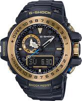 Gwn1000gb1aer G-shock Resin Watch