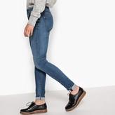 School Rag Slim Fit Jeans