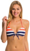 Body Glove Swimwear Dare Baby Love Bikini Top 8139748