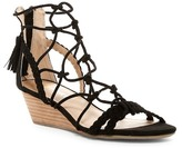 Report Minnie Wedge Sandal