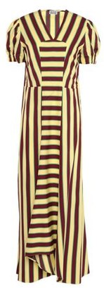 ARTHUR ARBESSER Long dress
