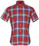 Sundek Shirts
