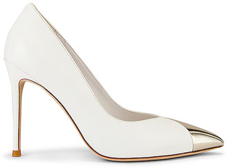 Jeffrey Campbell Lure Pump