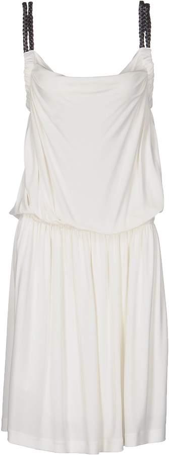 Roberta Scarpa 3/4 length dresses - Item 34683976