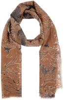 Epice Scarves - Item 46517915