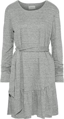 Current/Elliott Mini Dress