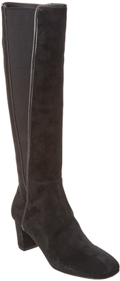 Donald J Pliner Jamey Suede Boot