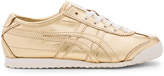 Onitsuka Tiger by Asics Mexico 66 Sneaker