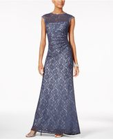 Xscape Evenings X by Lace Gown