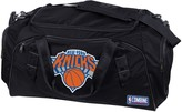 Under Armour New York Knicks Undeniable Duffle