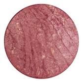 Milani (6 Pack Baked Blush Red Vino