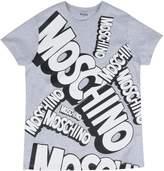 Moschino T-shirts - Item 37999233