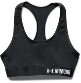 Under Armour Girl's 'Armoursolid' Heatgear Sports Bra
