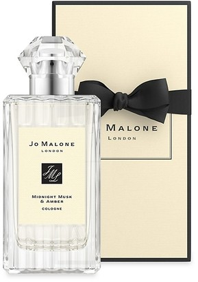 Jo Malone Limited Edition Midnight Musk & Amber Cologne