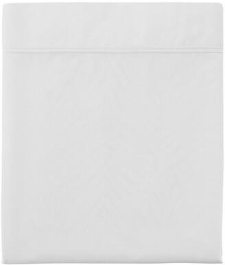 Drouault Paris Bosquet Flat Sheet