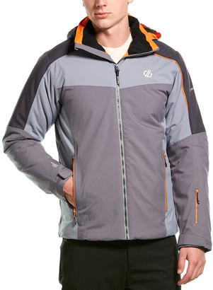 Dare 2b Intermit Jacket
