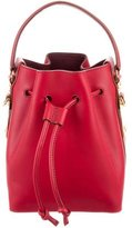 Sophie Hulme Gibson Bucket Bag