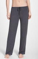 DKNY Women's 'Urban Essentials' Lounge Pants