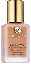 Estee Lauder Double Wear Stay-In-Place Foundation Makeup SPF10