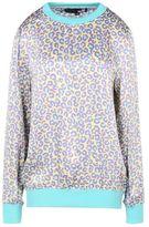 Love Moschino Moschino Sweatshirt