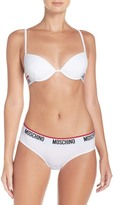 Moschino Cutlot Hipster Panty
