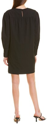 Rebecca Minkoff Jackson Mini Dress