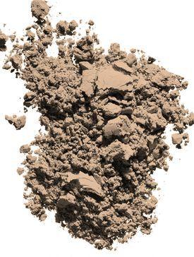NARS Loose Powder/1.2 oz.