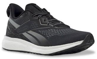 Reebok Floatride Nrgy 2 Running Shoe - Men's