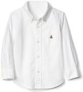Gap Classic oxford shirt