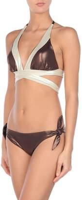 Pierre Mantoux Bikinis - Item 47241699WA