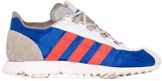 adidas SL 7600 Workshop sneakers