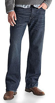 Levi's 559 Big & Tall Range Relaxed Straight Jeans