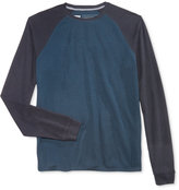 Levi's Men's Raglan Style Thermal Shirt