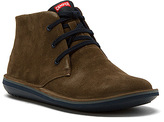 Camper Men's Beetle Chukka Boot
