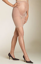 Women's Spanx Power Mama Maternity Shaper