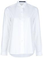 Sofie D'hoore 'Baku' shirt