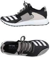 ADIDAS ORIGINALS Low-tops & sneakers