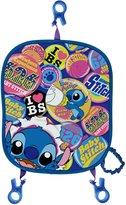 Takara Tomy Awning! Stroller fold Tomy Baby Stitch (japan import)