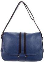 Hermes Bourlingue Messenger Bag