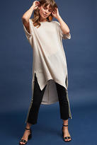 Eri + Ali Sweeping Tunic