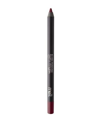 Melt Cosmetics Lip Pencil Ambrosia