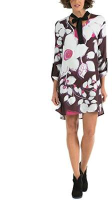 Desigual Women's Vest_Beatriz Dress