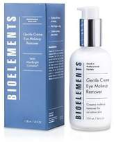 Bioelements NEW Gentle Creme Eye Makeup Remover 118ml Womens Skin Care
