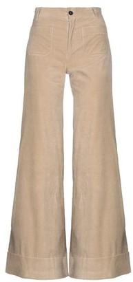 Roberto Collina Casual trouser