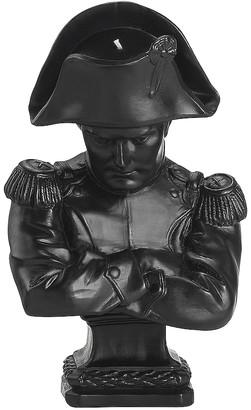 Cire Trudon Napoleon Bust in Black | FWRD