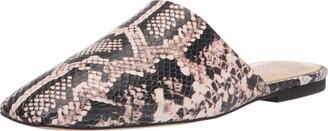 Vince Camuto Women's Larsina Slide Slipper