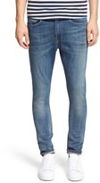 Levi's '519 TM ' Extreme Skinny Fit Jeans (Wilderness)