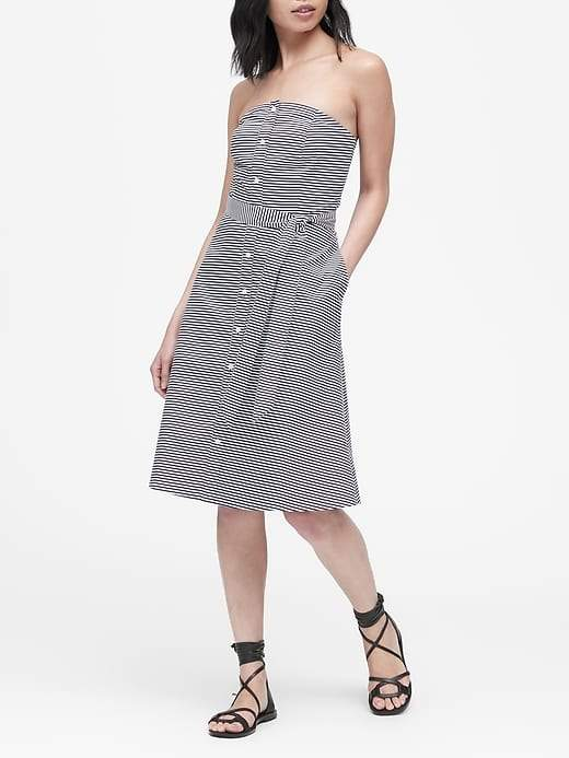 471d6ee1ed5f2 Banana Republic Dresses - ShopStyle Canada