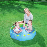 Bestway Kids Beach Play Pool - 3ft - 117 Litres