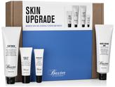 Baxter of California Skin Upgrade Kit